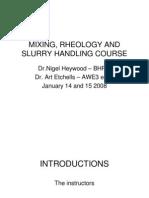 2-1 DOEM1M2M3 Slurry Handling Course_Part 1_Art Etchells_Dec31'07 (1)
