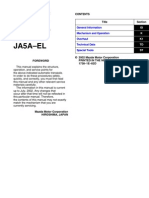 mazda JF 506