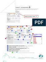 Utilisateur - Optimizze - ERP - V16