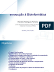 introducaoBioinf bom