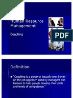 19388321-HRM-coaching-