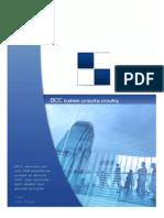 BCC Concepteur Développeur SAP ABAP