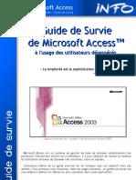 OMGL1 - Guide de Survie - Signoud Azzario