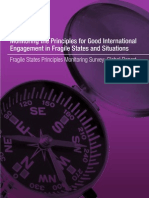 Monitoring the Principles for Good International Engagement in Fragile States and Situations-En-4310091e