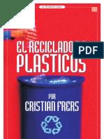 El reciclado de plásticos_Cristian Frers