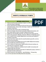 Sheet 2