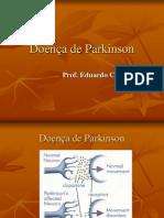 5-_Parkinson