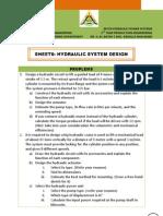 Sheet 6