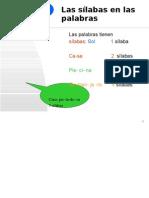 37219626 Reglas de Acentuacion Del Espanol