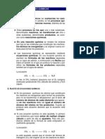 05a_Reacciones_quimicas
