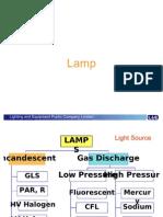 02 Lamp+Luminaire