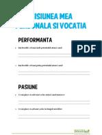 Misiunea+Mea+Personala+Si+Vocatia