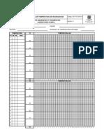ADT-FO-333-013 Control de Temperatura de incubadoras
