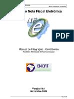 Manual_NFe_v401_2009-11-04