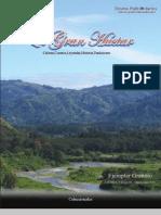 Revista El Gran Huetar III edición