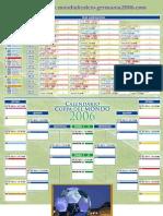 Calendario-dei-mondiali-2006