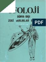 Kitap 6 Ufoloji