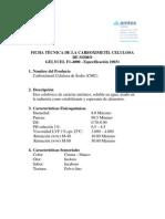 Especial Ida Des -- CMC F1-4000 - Esp 10031[1]