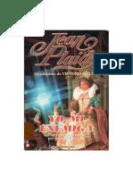 Plaidy, Jean - Reinas de Inglaterra 01 - Yo, Mi Enemiga [PDF]