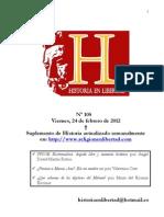 HenL 105(24022012)