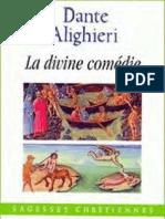 La Divine Com Die