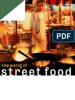 Sopranos Family Cookbook Pdf