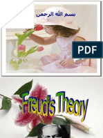 freud PPT