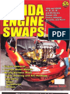 Wire in addition Speed Scrub Tedjgross furthermore  further D Ex Speed Sensor Honda Civic Speed Sensor Location furthermore D A B A Ea Fac E. on 96 honda prelude engine wiring diagram