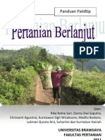 Field Guide PB Final 2011-Print