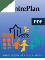 Centre Plan