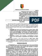 Proc_02065_05_0206505sape.doc.pdf