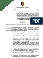 Proc_05993_10_ppl_0599310__s_sebast_umbuzeiro_2009__2.doc.pdf