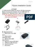 BT-Q1000XT-QuickGuide