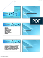 R.P. Presentation Copy 2