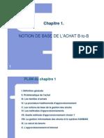 Chapitre 1_e-proc