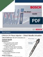 bosch common rail injector repair manual