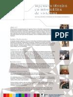 Ingeniero_Técnico_en_Informática_de_Sistemas