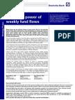 DB_PredictivePower