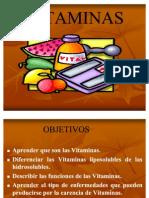 vitaminas-1213218520803692-9