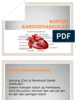 kelompok 2 kardiovaskular