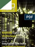Hack in the Box HITB Magazine Vol 1 Issue 3 Jul 2010
