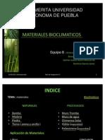 Ben Emerita Universidad Autonoma de Puebla