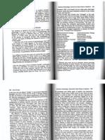 DALY Gynecology p274-283
