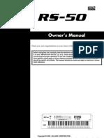 RS-50_OM