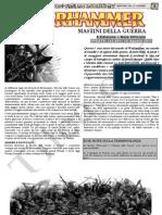 [tilea.org][ita]nota_ufficiale_ver3201
