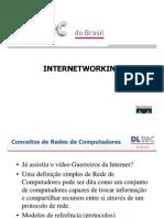 Cap 2 Internet Working