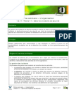 ATT00594B.ISIQ.1.2.11