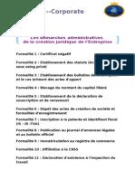 formalitscreationese