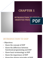 20120227170202MTS 3033- Bab1 Introduction to OOP