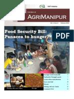 AgriManipur Feb 2012